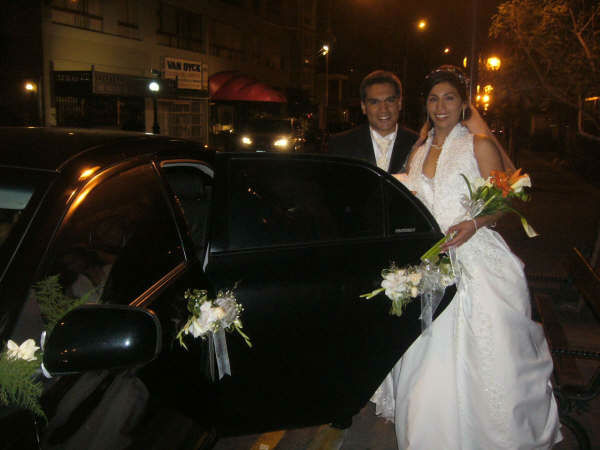 auto_matrimonio 046
