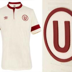 Noticia-93430-universitario_de_deportes-camiseta-temporada_2014-noche_crema-descentralizado-copa_libertadores-9