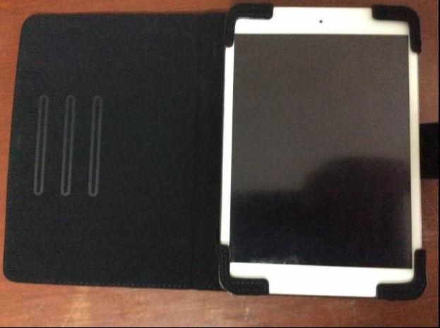 Vendo iPad Mini 3G cualquier operador - Imagen2