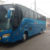 Bus Vlady