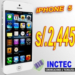 celular-apple-iphone-5-smartphone-apple-iphone-5-desbloqueado-inctec-pe1364834400