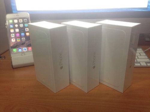 3 iphone 6