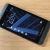 176663-blackberryz10desk