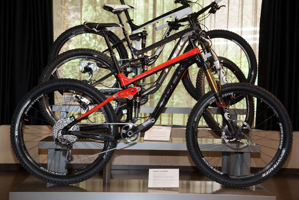 2014 trek_slash_650B