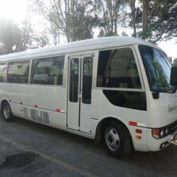 minibus (2)