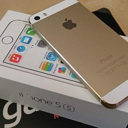 Apple-iPhone-5s-GOLD-64GB