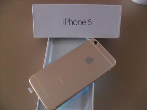 $$$$ Apple iPhoner