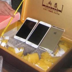 for_sale_samsung_s6_apple_iphone_6_galaxy_s5_z3_xperia_galax-1426554808-905-e