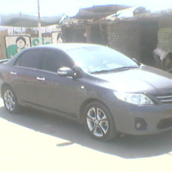 2148727_vendo-toyota-corolla-2012-modelo-2013-version-full-gli-glp_1