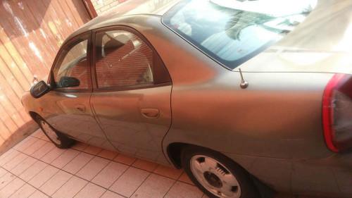 2148559_daewoo-nubira1999-motor-1500-gasolinero_1