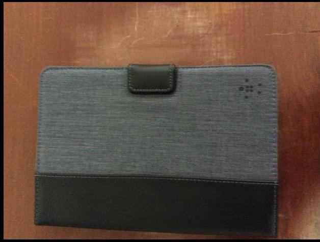 Vendo iPad Mini 3G cualquier operador - Imagen1