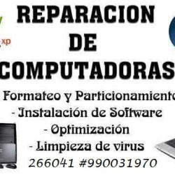 reparacion-de-pc-y-notebook-a-domicilio-negocio