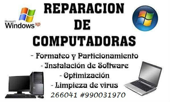 reparacion-de-pc-y-notebook-a-domicilio-negocio