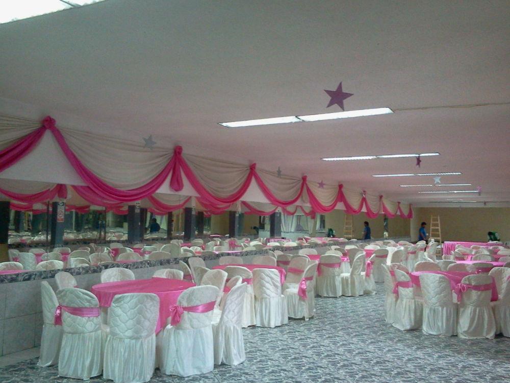 salon Milenium - Shan Grilan 2012-12-08  (11)