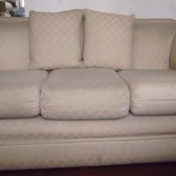 vendo sofá 3 cuerpos
