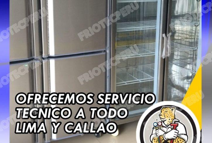 Refrigeracion 10