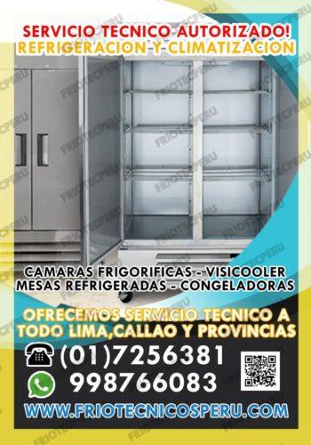FRIOTEC1