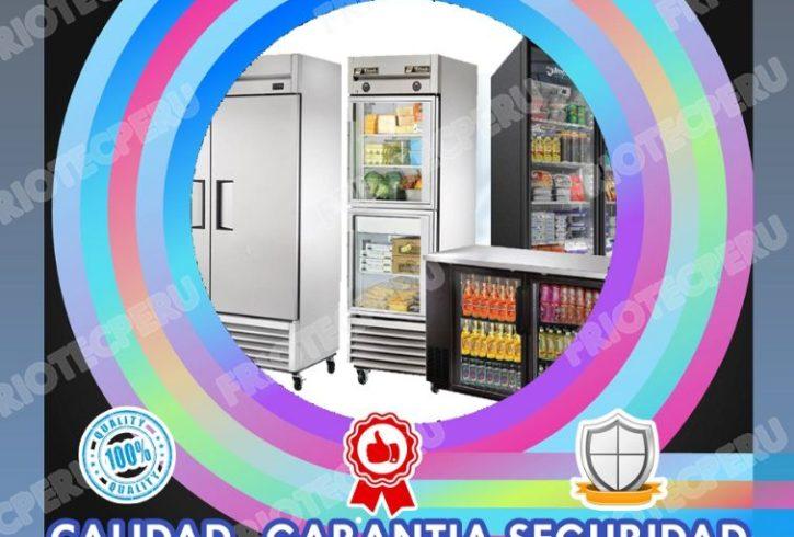 Refrigeracion 7