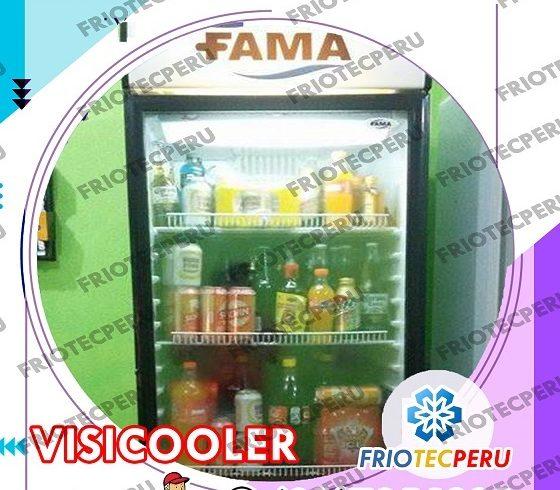 Visicooler 4 (2)