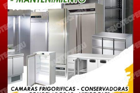 Refrigeracion 14