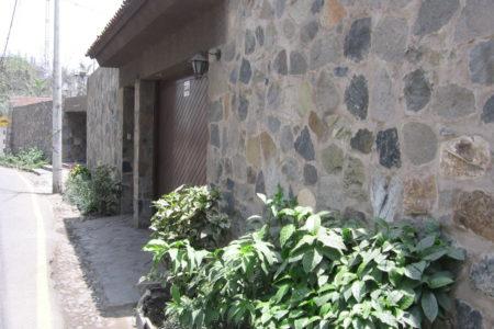 Asesoria ML Casa Cerros de Camacho Sra. Maurtua 03