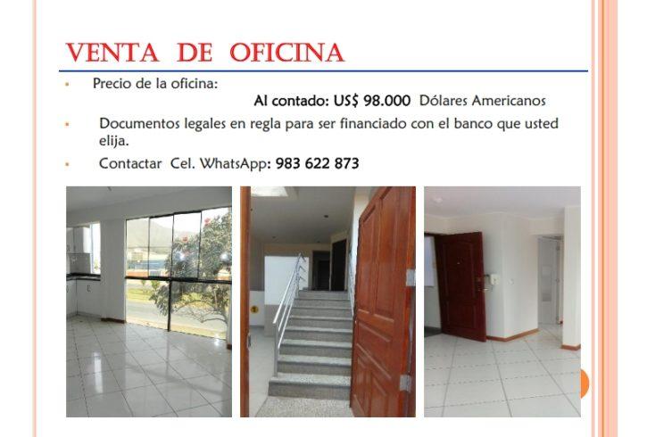 foto venta of publicidad julio pg3