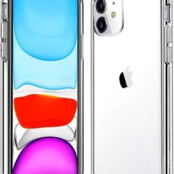 imagen de celular
