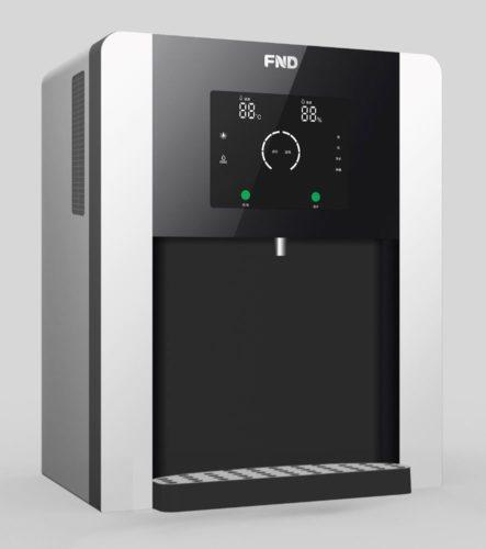 generador de agua atmosferico 10l