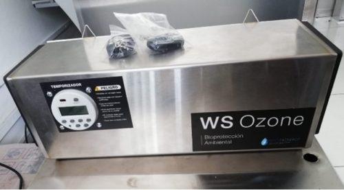 generador-ozono- de pared