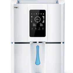 generador de agua atmosferico 20l