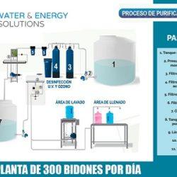 planta-300-bidones-f-1