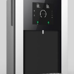 Generador de Agua Atmosférica