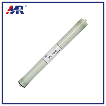 Membrana Agua Salada MR SW-4040