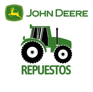 REPUESTOS MAQUINARIA JOHN DEERE