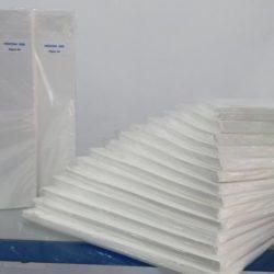 papelsubimacion