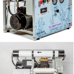 Desalinizadora Tech 300GPD -2